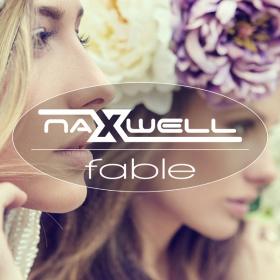NAXWELL - FABLE